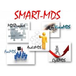 Smart-MDS